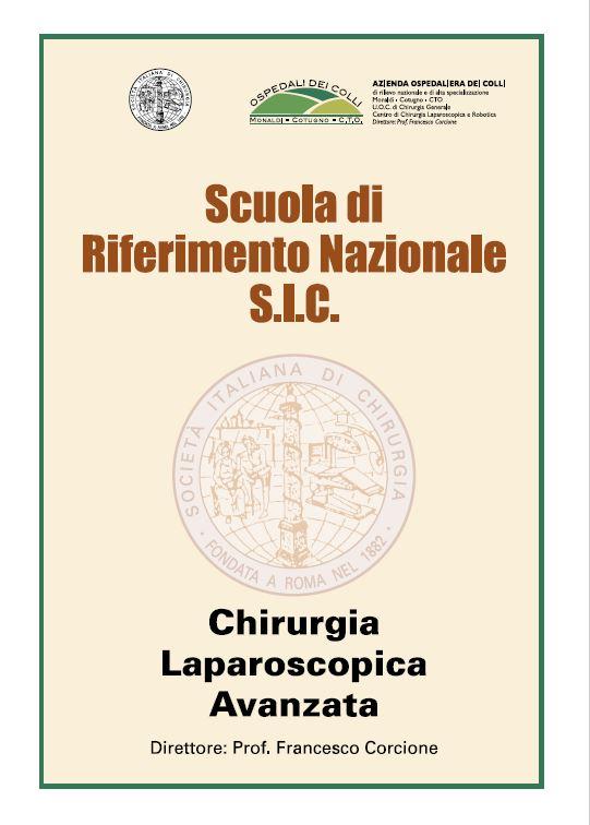 locandina_sic